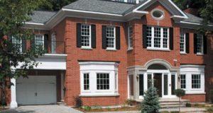 Купить дом благодаря скидкам