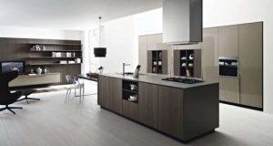 KLMebel - кухонные гарнитуры - мойка в подарок