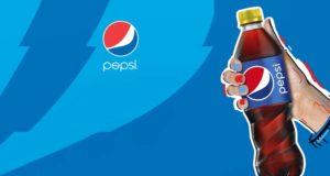 Pepsi - Выигрывай каждый день